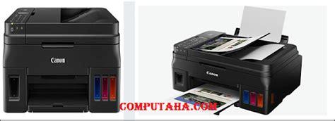 تحميل تعريف طابعة canon lbp6000b ويندوز 10و 8.1 و 8 و ويندوز 7 و فيستا و xp و macos / ماك. تنزيل تعريف طابعة كانون 6000 - تحميل تعريف طابعة طابعة كانون Canon lbp 6020 Driver   موقع ...