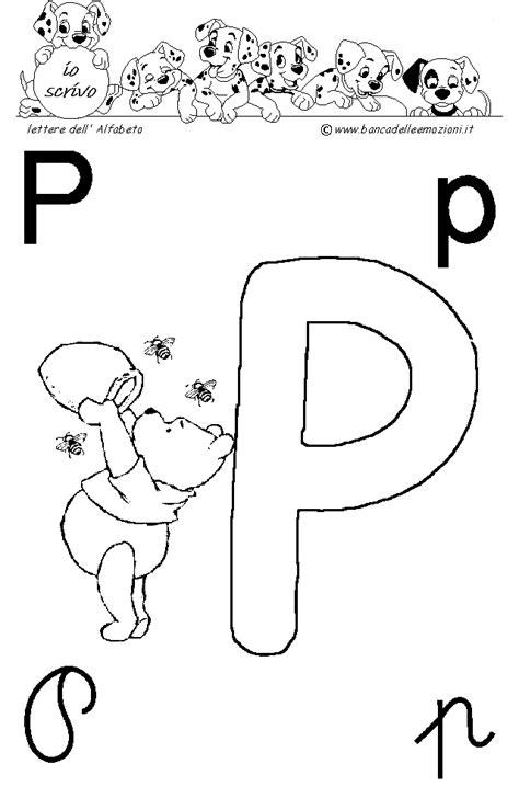lettere dell alfabeto da colorare az colorare lettere dell alfabeto da colorare az colorare 82414