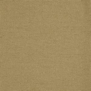 7 oz Duck Khaki - Discount Designer Fabric - Fabric com