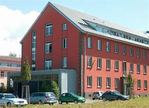 öffnungszeiten Cite Baden Baden : jobcenter stadt baden baden ~ Buech-reservation.com Haus und Dekorationen
