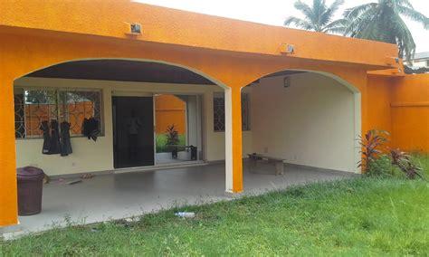 stunning maison a vendre a abidjan contemporary seiunkel us seiunkel us