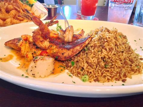 pappadeaux seafood kitchen seafood 15715 interstate 10