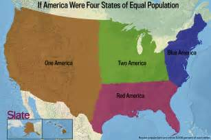 Mepla Cabinet Hinges Uk by 11 Ways To Divide A How To Divide A Mixed Number By A