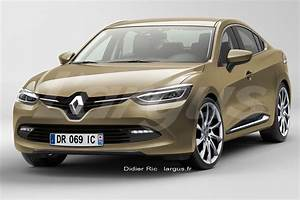 Future Laguna 4 : scoop la renault laguna 2015 est quasiment pr te photo 10 l 39 argus ~ Maxctalentgroup.com Avis de Voitures