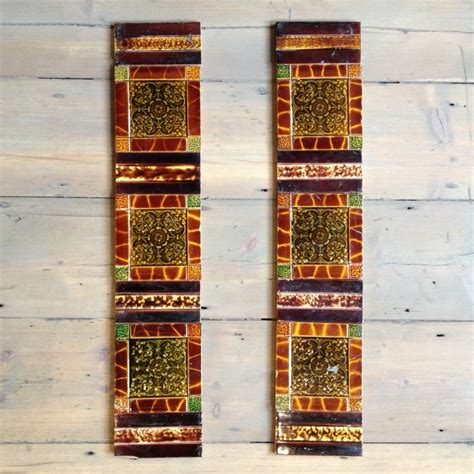 antique fireplace tiles for sale for sale antique fireplace tiles salvoweb uk