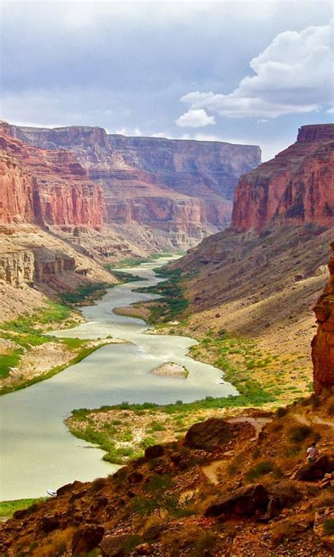 grand canyon wallpapers android apps  google play