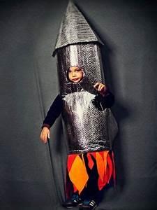 Halloween Costume Parade   Names, Homemade and Halloween ...