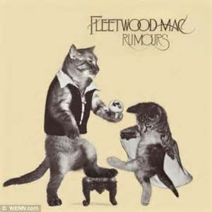 cat photo album classic album covers given a makeover using pictures of