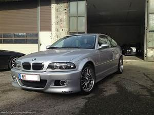 Bmw 320 Tuning : bmw 320 tuning reviews prices ratings with various photos ~ Kayakingforconservation.com Haus und Dekorationen