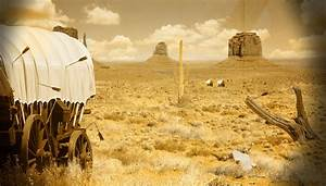 Best 54+ Christian Western Theme Backgrounds on ...
