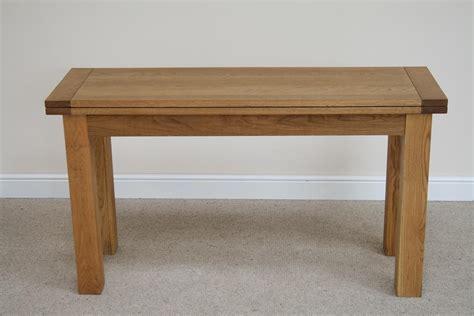 Narrow Sofa Table Uk by Thin Sofa Table Uk Narrow Sofa Table Canada Furniture