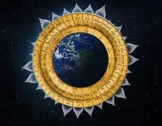 satabhisha nakshatra symbol astrology pinterest