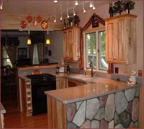 painting knotty pine kitchen cabinets 1000 ideas about pine kitchen cabinets on