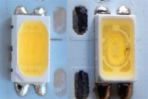 Как проверить светодиодную ленту простой способ с мультиметром и батарейкой.