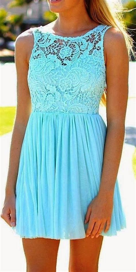hot dress quotes life quotes quotesaboutlife crochet detail mint mini