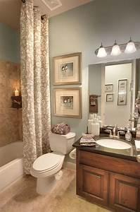Best 25+ Shower curtains ideas on Pinterest Bathroom