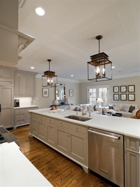 pictures of kitchen cabinets painted gray kitchen cabinets painted gray cottage kitchen
