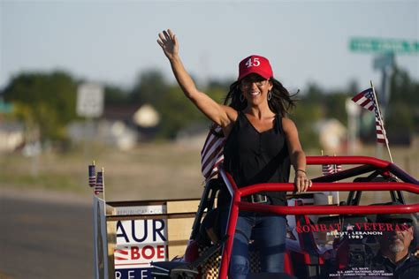 Lauren Boebert's Hometown of Rifle Supports Its ...