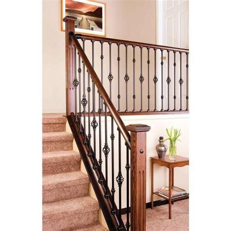 indoor balcony railing kits this stylish indoor balcony