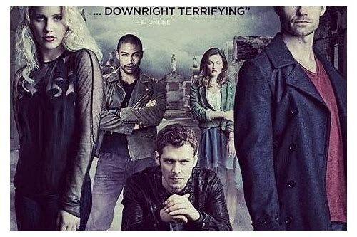 the originals season 3 download mp4