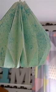 1001 Projets Diy Super Cool Pour Fabriquer Un Luminaire