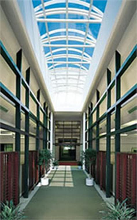about wasco skylights commercial residential skylight