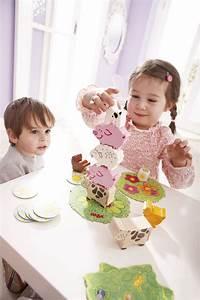 Spiele Für Kinder Ab 2 : die besten 25 spiele ab 2 jahren ideen auf pinterest spiele ab 3 jahren spiele ab 3 und ~ Frokenaadalensverden.com Haus und Dekorationen