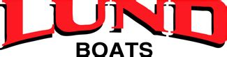 Lund Boats Vector Logo by Hydroplane Boats Related Keywords Hydroplane Boats