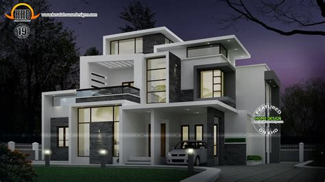 house plans  march  youtube