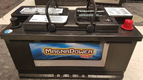 Bmw Battery Replacement by Bmw 5 Series F10 Battery Replacement And Registration