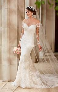 online buy wholesale tight wedding dress from china tight With tight wedding dresses