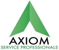 axiom service professionals  kansas city mo asbestos