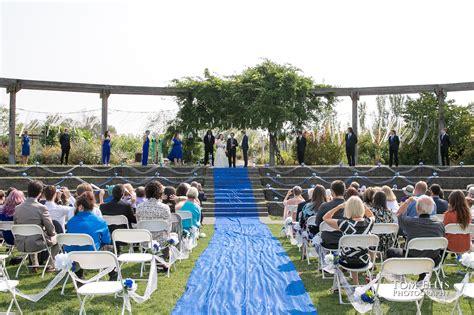 Sneak Peek Seattle Wedding at Magnuson Park