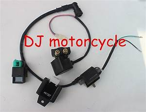 Achetez En Gros 125cc Atv Pi U00e8ces En Ligne  U00e0 Des Grossistes