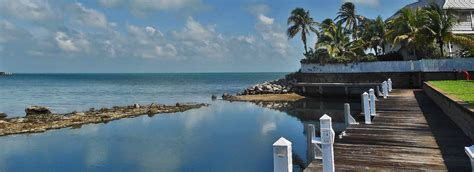 Boat Rentals In Paradise Marathon Fl by Marathon Florida Vacation Rentals Florida Vacation
