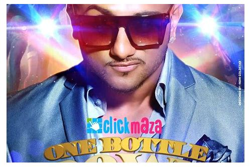 new song 2015 download honey singh
