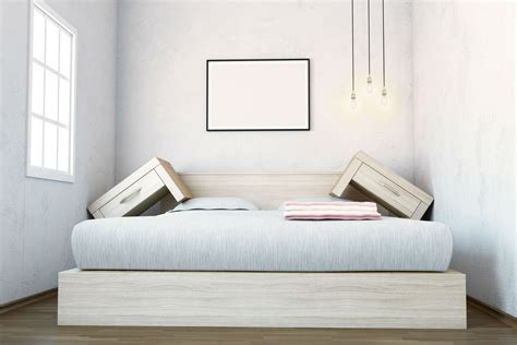 Wohnung Schön Einrichten by Eine Kleine Wohnung Einrichten Tipps Zur Platzoptimierung