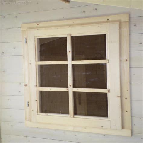 rivestire il legno rivestire soffitto in legno beautiful il legno elemento