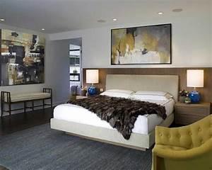 Cadre Pour Chambre : cadre pour chambre a coucher visuel 2 ~ Preciouscoupons.com Idées de Décoration