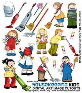 Cleaning Hospital Clipart | ClipArtHut - Free Clipart