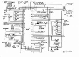 N16 Pulsar Radio Wiring Diagram