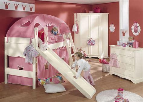 Kinderzimmer Mädchen 3 Jahre by Kinderzimmer M 228 Dchen 2 Jahre