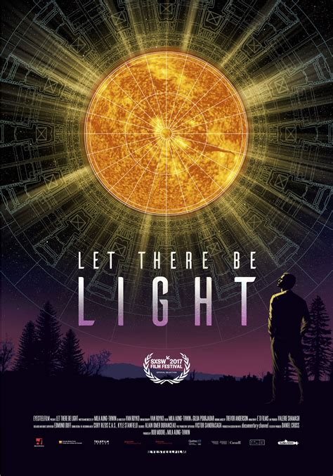 the movie let there be light let there be light a must see eurofusion