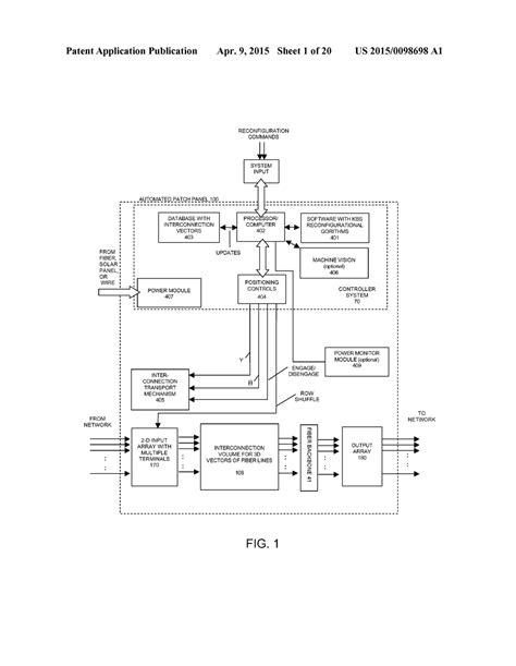 Fiber Wiring Diagram wrg 6653 fiber patch panel wiring diagram
