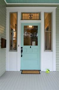 cottage-front-doors-Entry-Traditional-with-atlanta-blue