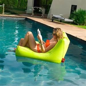 Bain De Soleil Gonflable : bain de soleil hydro sud ~ Premium-room.com Idées de Décoration