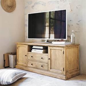 Maison Du Monde Meuble Tv : nike air zoom pegasus 34 mo farah pas cher baskets femme nike ~ Preciouscoupons.com Idées de Décoration