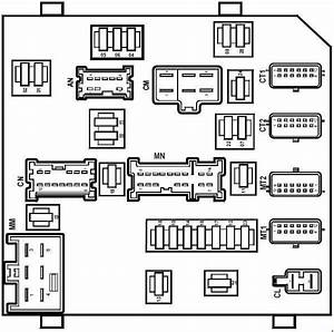Diagram  Renault Fluence Privilege Wiring Diagram Full