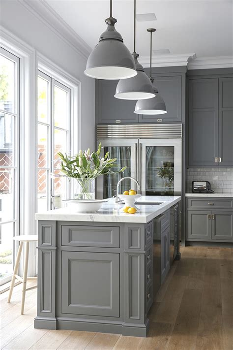 Trend Watch Two Toned Kitchens By Kimberly Duran  The. Open Kitchen Great Room House Plans. Dream Kitchen Nz. Awesome Painted Kitchen Cabinets. Kitchen Door Napa Menu. Kitchen Cabinets Little Rock Ar. Industrial Kitchen Machines. Kitchen Shelves Chrome. Kitchen Paint Schemes With Oak Cabinets