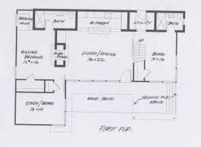 buy house plans metal home floor plans find house plans